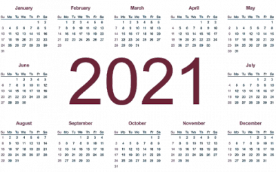 Keeping HR Simple bring you employment changes to watch out for in 2021