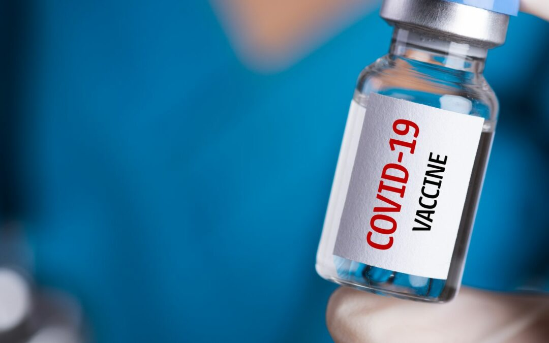 Making Covid vaccinations compulsory – key issues for employers to know